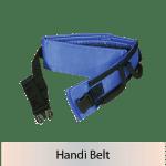 Handi-Belt