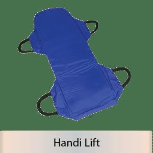 Handi-Lift