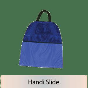 Handi-Slide