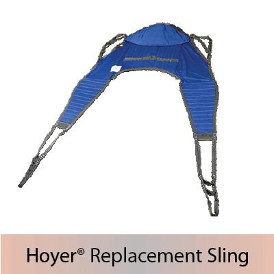 Hoyer Sling