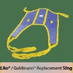 Liko Guldmann Sling
