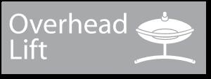 Overhead_0925