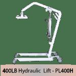 PL400H