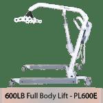 PL600E
