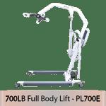 PL700E