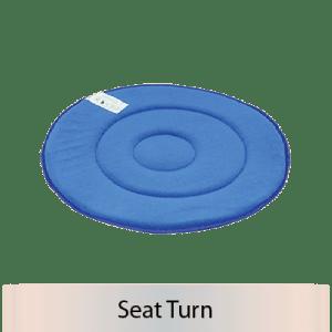 Seat-Turn