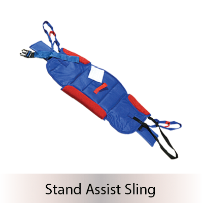Stand Assist