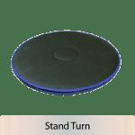 Stand-Turn