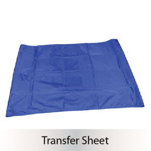 Transfer-Sheet