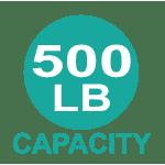500LB