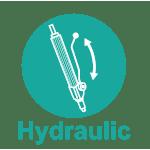 Hydraulicr