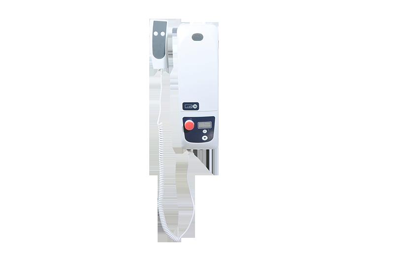 PL600E-Control-box-pendant
