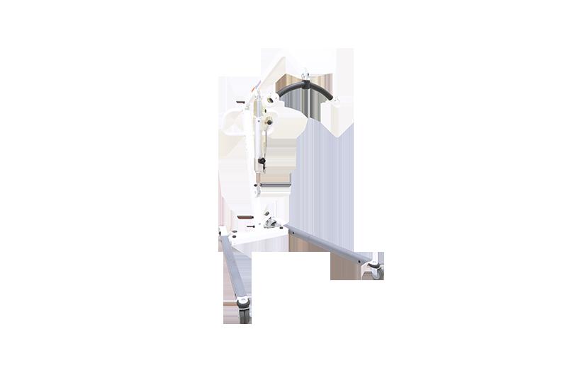 open-base
