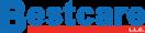 Bestcare Logo